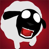 Albert and Otto 1.0.6 بازی ماجرایی خارق العاده آلبرت و اتو برای موبایل