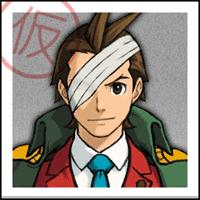 Apollo Justice Ace Attorney 1.00.02 بازی ماجراجویی برای موبایل