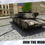 Armored-Aces-3D-Tank-Battles