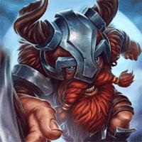 Asgard Run 1.0.165 بازی اعتیادآور دوندگی ازگارد برای موبایل
