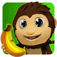 Banana Island 1.8 بازی آرکید جزیره موز برای موبایل