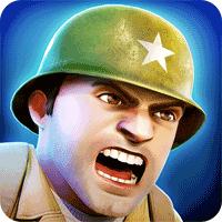 Battle Islands 2.4 بازی استراتژی نبرد جزایر برای موبایل
