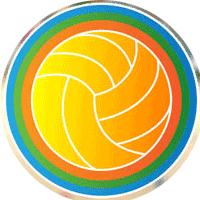 Beach Volleyball 2016 1.2.8 بازی والیبال ساحلی برای موبایل