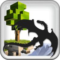 Block Story Premium 11.2.2 بازی نقش آفرینی داستان بلوک ها برای موبایل