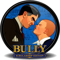 Bully: Anniversary Edition 1.0.0.17 بازی اکشن قلدر مدرسه برای موبایل