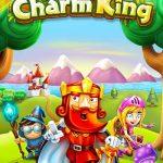 Charm-King