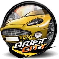 City Drift 1.1 بازی فوق العاده دریفت در شهر برای موبایل