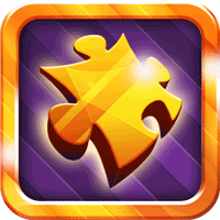 Cool Jigsaw Puzzles 2.3.1 بازی جورچین پرطرفدار جیگ ساو برای موبایل