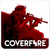 Cover Fire 1.1.23 بازی اکشن عالی و کم نظیر برای موبایل