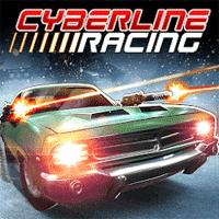 Cyberline Racing 1.0.11131 بازی ماشینی جاده های مرگبار بای موبایل