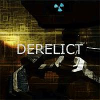 Derelict FPS Game 1.0 بازی اول شخص ایستگاه فضایی متروکه برای موبایل