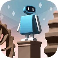 Dream Machine – The Game 1.4 بازی خارق العاده ماشین رویایی برای موبایل