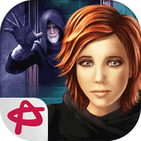 Dreamscapes: Nightmare's Heir Full 1.0.6 بازی فکری برای موبایل