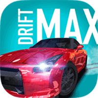 Drift Max City 2.3 بازی عالی نهایت دریفت در شهر برای موبایل