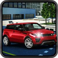 Driving School 2016 1.6.0 بازی رانندگی در شهر برای موبایل