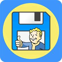 Fallout Shelter 1.10 بازی شگفت انگیز فالوت شلتر برای موبایل