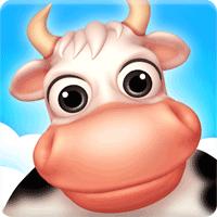Family Farm Seaside 4.1.000 بازی مزرعه ساحلی برای موبایل