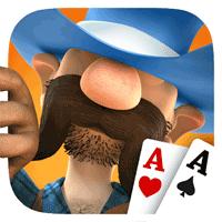 Governor of Poker Premium 2 3.0.1 بازی فرماندار کارت باز برای موبایل