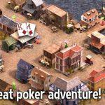 Governor of Poker Premium 2