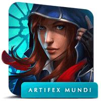 Grim Legends 3 1.5 بازی افسانه های گریم 3 برای موبایل