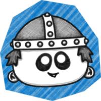 Guild of Dungeoneering 0.7.9 بازی نقش آفرینی عالی برای موبایل