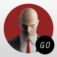 Hitman GO 1.12.86482 بازی فکری هیتمن برای موبایل