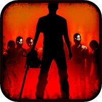 Into The Dead 2.5 بازی ترسناک به سوی مرگ برای موبایل