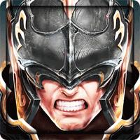 Iron Knights 1.6.9 بازی شوالیه های آهنی برای موبایل