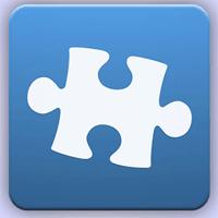 Jigty Jigsaw Puzzles 3.5.1 بازی پازل های سرگرم کننده برای موبایل