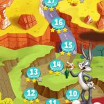 Looney Tunes Dash