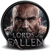 Lords of the Fallen 1.1.2 بازی اکشن فوق العاده شیطان ناکام برای موبایل