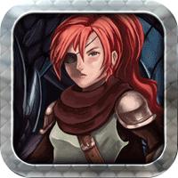 Magic Rampage 2.3.3 بازی خشم جادویی برای موبایل