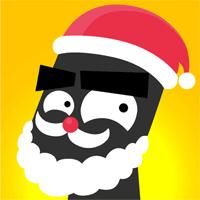 Mika's Treasure 2 1.1.0 بازی ماجراجویی گنج میکا 2 برای موبایل