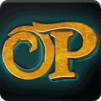 Odins Protectors 1.061 بازی نقش آفرینی محافظان اودین برای موبایل