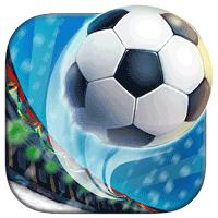 Perfect Kick 2.1.4 بازی پرطرفدار آنلاین پنالتی برای موبایل