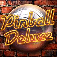 Pinball Deluxe: Reloaded 1.2.0 بازی پینبال لوکس برای موبایل