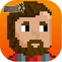 Pip and Pit 1.0.4 بازی اکشن پیپ و سیاهچال برای موبایل