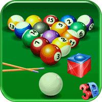 Pool Ball Master 1.10.119 بازی بیلیارد آنلاین محبوب برای موبایل