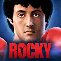 Real Boxing 2 ROCKY 1.8.3 بازی بوکس واقعی 2 برای موبایل