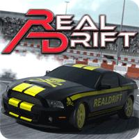 Real Drift Car Racing 3.6 بازی ماشینی دریفت واقعی برای موبایل