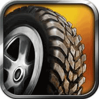 Reckless Getaway 2 1.4.1 بازی تعقیب و گریز 2 برای موبایل