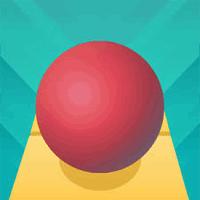 Rolling Sky 2.2.3 بازی اعتیاداور آسمان نورد برای موبایل
