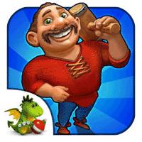 Royal Envoy Full 1.3 بازی پرطرفدار مدیریت جزیره برای موبایل