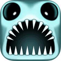 Seashine 1.1.2 بازی ماجراجویی دریای درخشان برای موبایل