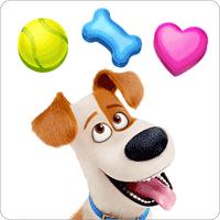 Secret Life of Pets Unleashed 2.4.3.249 بازی پازل حیوانات برای موبایل