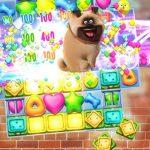 Secret Life of Pets Unleashed