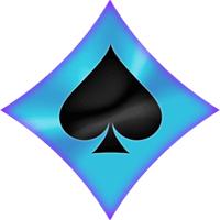 Solitaire MegaPack 14.9.0 بازی پرطرفدار پاسور برای موبایل