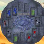 Sphinx-Enigma