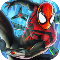 Spider-Man Unlimited 2.8.0 بازی مرد عنکبوتی نامحدود برای موبایل