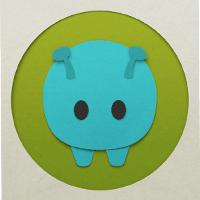 Splitter Critters 1.1.4.2 بازی پازل متفاوت و محبوب برای موبایل